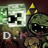 nyctodarkmatter's avatar