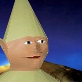 JohnKinney's avatar