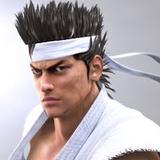 LordAkira's avatar