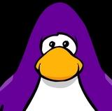 purplepenguin's avatar