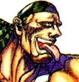 Xar5000's avatar