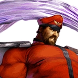 JoelMaster64's avatar