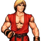 Shinpaisuru's avatar