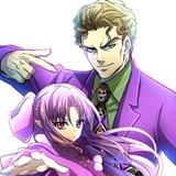 AoiHana's avatar