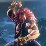 BLACK_PHOENIX3's avatar