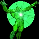 ParabolaBeam's avatar