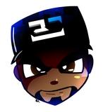 BigCheeseKIT's avatar