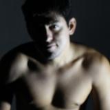 HeshaRoberto's avatar