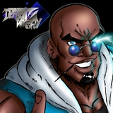 Dude130's avatar