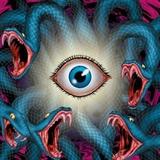 Eye_of_Orochi's avatar