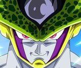 Captainbuttocks's avatar