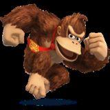 dummy55's avatar