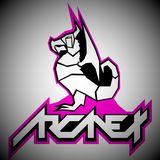 Arcanex's avatar