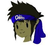 DaKito's avatar