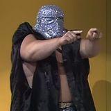 ShockMaster's avatar