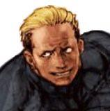 TuneGod's avatar