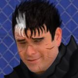lajn's avatar