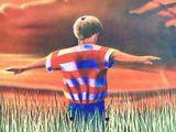 Nader886's avatar