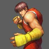 hotpinkfighter's avatar