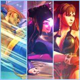 katsujin's avatar