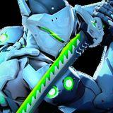 XeroStriker's avatar