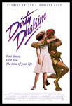 Dirty Dhalsim -- Street Fighter movie poster mock up