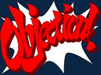 American Objection
