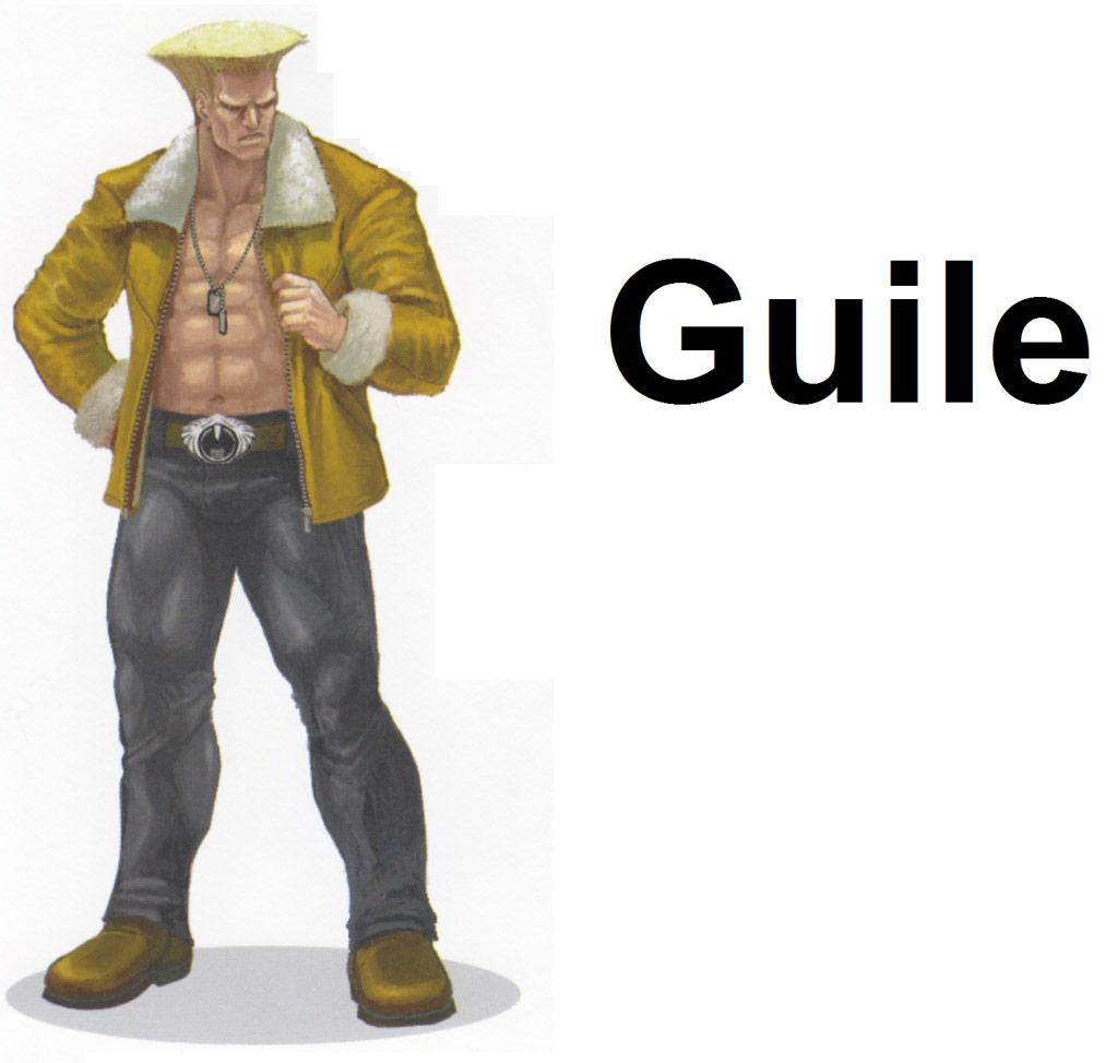 Street Fighter 4 alternative costume concept sketch #15
