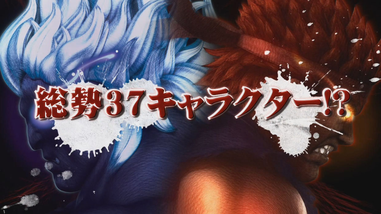 Evil Ryu and Oni Akuma in Super Street Fighter 4 Arcade Edition HQ image