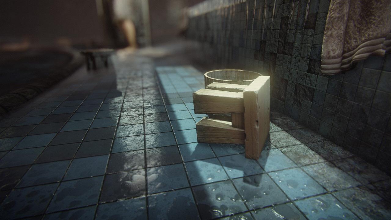 E Honda S Bath House Reimagined Image 3