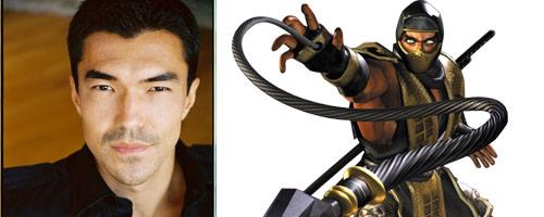 Mortal Kombat Legacy Season 2 Confirmed For Release In Second