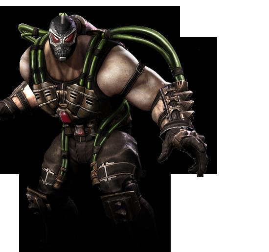 Shazam spotted on the Injustice: Gods Among Us website #03