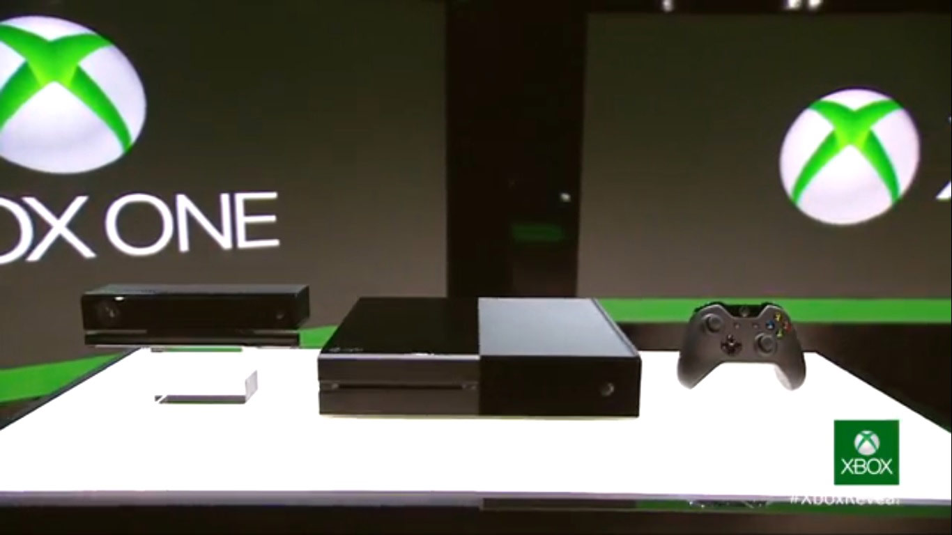 how to send screenshot on xbox one