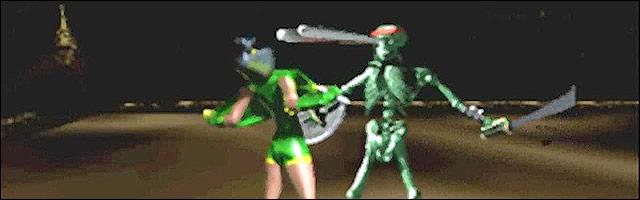 Killer Instinct matchmaking problemen