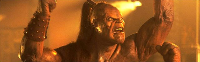 everything wrong with the mortal kombat movie in 7 minutes
