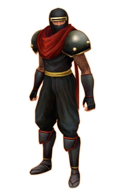 Hanzo Avatar 01