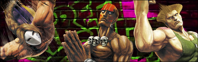 guile 39 s health dropped to 950 dhalsim loses 2 hit st mk. Black Bedroom Furniture Sets. Home Design Ideas