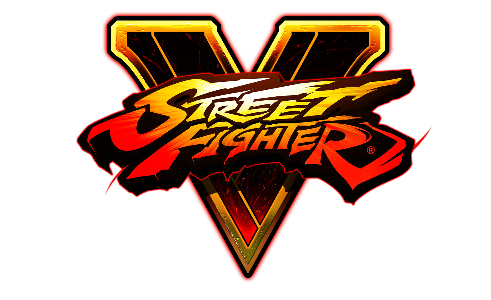 Street Fighter 5 high resolution screen shots, cover art and logo image #6