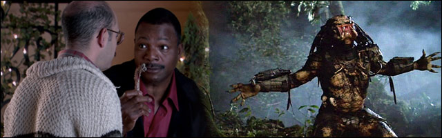 carl weathers net worthcarl weathers height, carl weathers death, carl weathers predator, carl weathers actor, carl weathers training, carl weathers football, carl weathers nfl, carl weathers film, carl weathers and sylvester stallone, carl weathers rocky, carl weathers mkx, carl weathers net worth, carl weathers instagram, carl weathers, carl weathers 2015, carl weathers imdb, carl weathers workout, carl weathers wiki, carl weathers star wars, carl weathers creed
