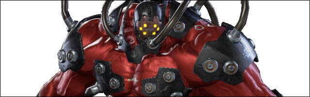 tekken characters jin kazama