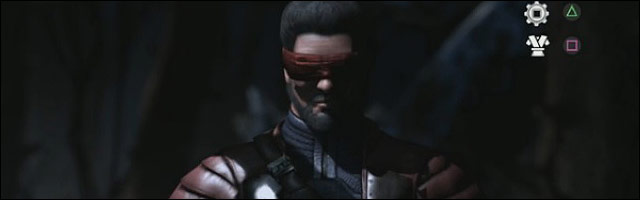 Kenshi Officially Confirmed Playable Farmer Jax And Mime Johnny