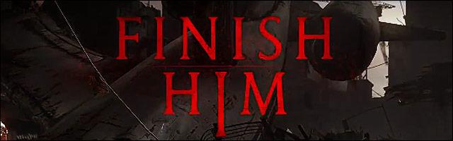 PC mods make Mortal Kombat X's final boss playable, their