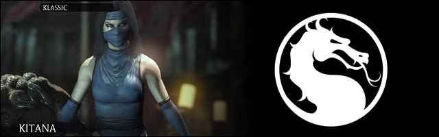 Someone learned how to unlock Mortal Kombat X\u0027s mobile costumes on consoles  without ever playing the app