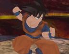 Smash Bros. Meets Dragon Ball Z image #6