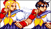 Karin hidden in MSHvSF, gore removed from SFA3 image #1