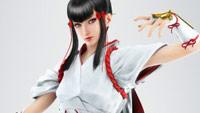 Kazumi revealed for Tekken 7 image #9