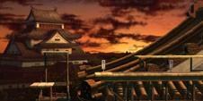 Smash Wii U mega round up for Ryu and Roy patch image #1