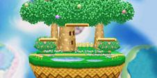 Smash Wii U mega round up for Ryu and Roy patch image #2