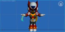 Smash Wii U mega round up for Ryu and Roy patch image #4