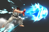 Smash Wii U mega round up for Ryu and Roy patch image #6